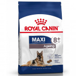 Royal Canin Корм для пожилых собак крупных пород от 8 лет (Maxi Ageing 8+)